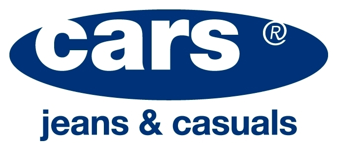 Cars Jeans Logo