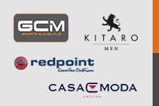 Kitaro - Redpoint - GMC - Casa Moda